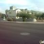 Crossland Economy Studios Phoenix - West