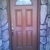 Redlands Door and Window