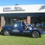 A-Bay Towing - Tallahassee, FL
