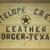 Antelope Creek Leather Inc