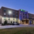 Holiday Inn Express & Suites FORT WORTH WEST