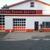 Decoteau Service Center