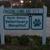 Myrtle Avenue Veterinary Hospital