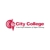 City College Fort Lauderdale