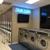 Club Laundromat