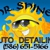 Mr. Shine's Auto Detailing LLC