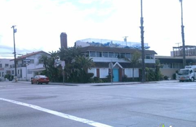 Ripples - Long Beach, CA