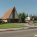 Cupertino Union Church