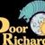 Skorman Richard Inc