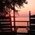 Cozy Moose Lakeside Maine Cabin Rentals on Moosehead Lake