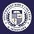 Southwest Bible College & Seminary