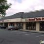 Watt Avenue Pet Hospital - Sacramento, CA