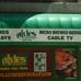 Alvies Gateway Grill