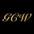Winemaking Pantry & Goodfellas