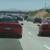 California & Nationwide Traffic Ticket Attorneys