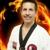 Ajay's Karate Inc