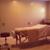 Derrick Bowersock, LMT - Therapeutic Massage