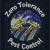 Zero Tolerance Pest Control