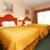 Comfort Suites Mesquite