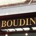Bistro Boudin