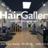 Hair Gallery Salon