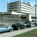 Cook County Provident Hospital