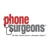 Phone Surgeons of San Diego