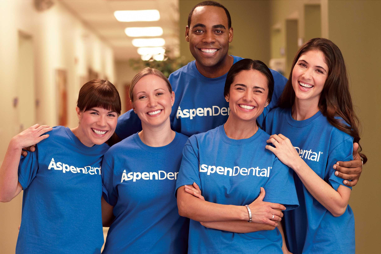 Aspen Dental Salisbury MD YP