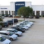 Volvo of Dallas