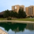 Northbrook Hilton