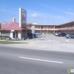 Leeward Motel