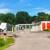 U-Haul Storage of Rochester South