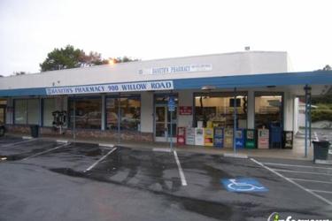 Nimble Pharmacy