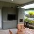 Interior Design & Custom Cabinet