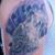 Art Tattooing