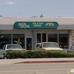 Buck Stove Spa & Fan Center