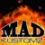 Mad Kustomz LLC