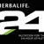 Herbalife Distributor and Wellness Coach