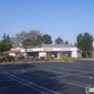Erik's DeliCafé - Redwood City, CA