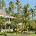 Plantation Hale Suites