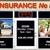 All Insurance No Fees