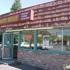 Burger Town - CLOSED