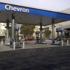 Chevron At Masonic & Fell