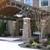 Staybridge Suites HOUSTON I-10 WEST-BELTWAY 8