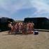Celebrity Limousine &  Party Bus Stone Oak