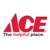 Ace Hardware & Lumber