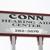 Conn Hearing Aid Center