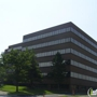 Aerotek Staffing Agency