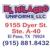 El Milagro Uniforms LLC - CLOSED