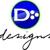 D3 Designs